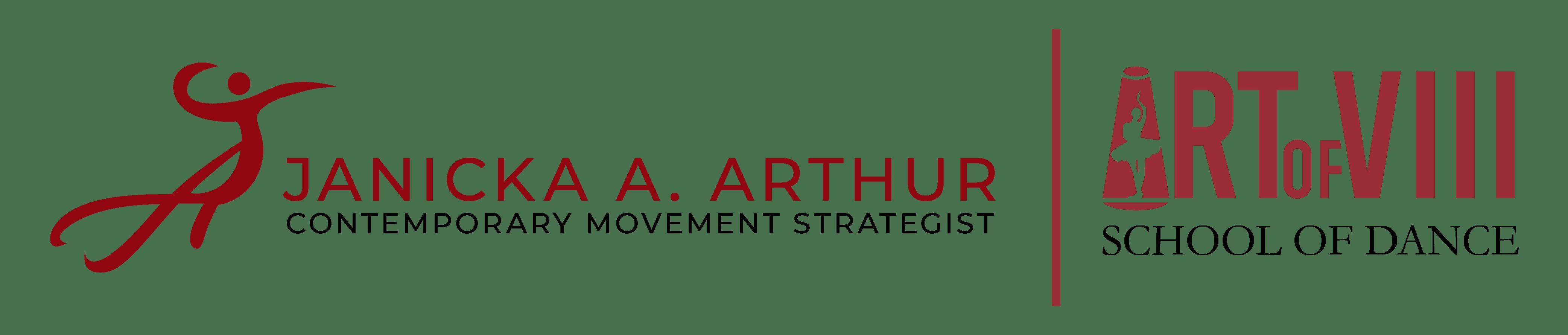 Janicka A. Arthur